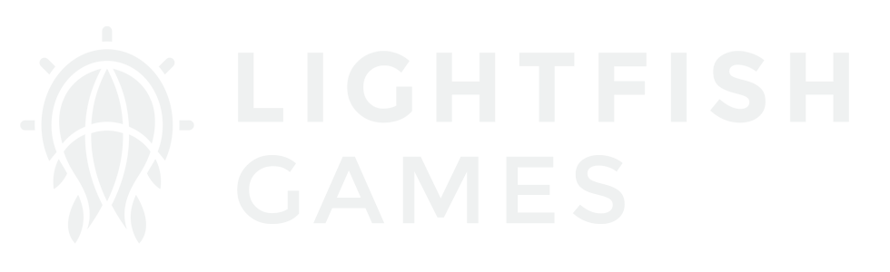 Lightfish Games